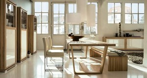 beautiful Dining Room_3