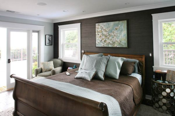 beautiful Master Bedroom_2