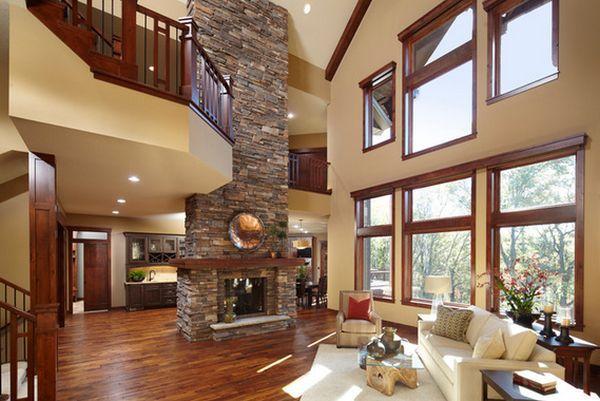 high ceilings home_5