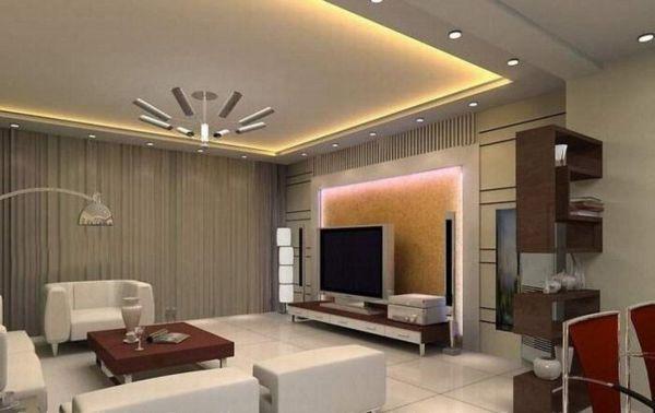 high ceilings home_6