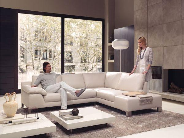 living room_