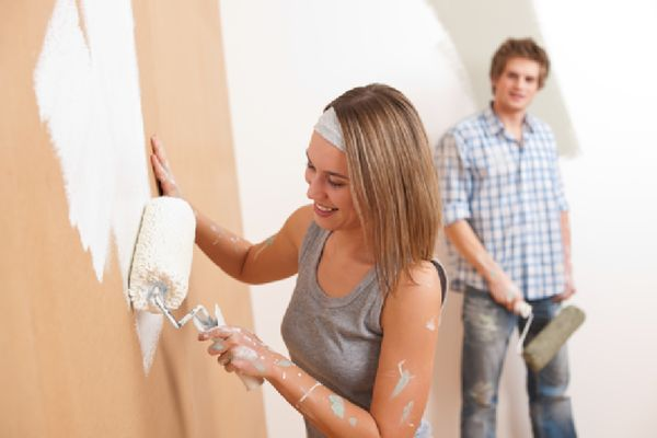 painting home_3