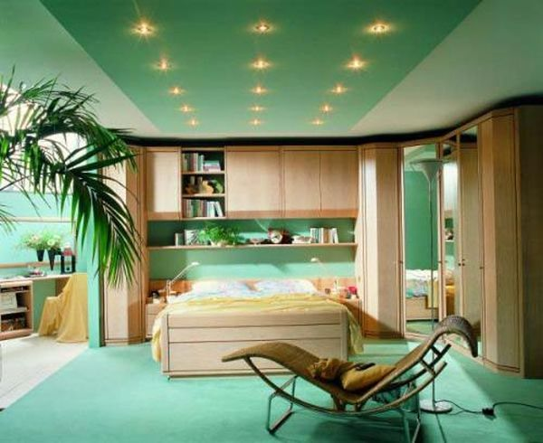 relaxing home interior_1