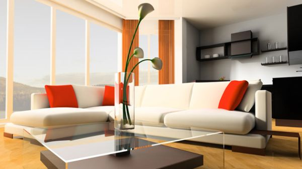 relaxing home interior_2