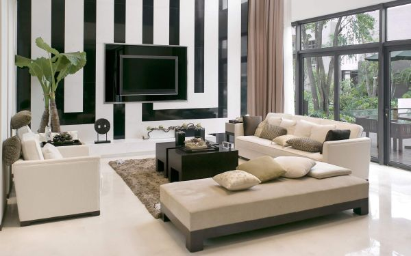 relaxing home interior_4