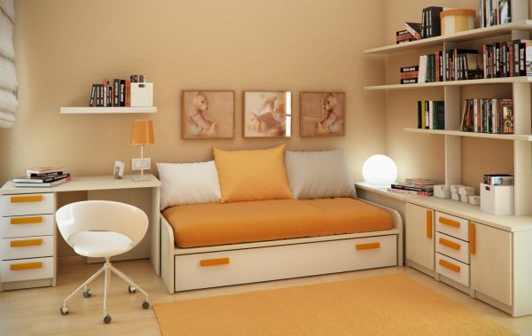 small beautiful room_3