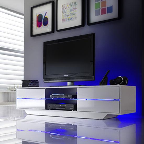 5 best tv stands for bedroom hometone for Best tv for a bedroom