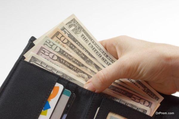 Budgeting responsible touris_1