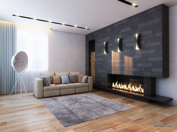 inspiration interior design trends to look for in 2015 hometone home automation and smart home guide