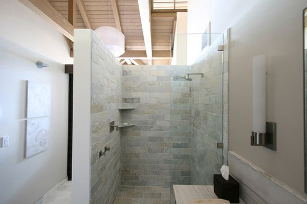 Walk-In Showers 2