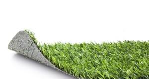 artificial grass (2)