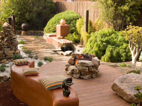 beautiful outdoor space (1)