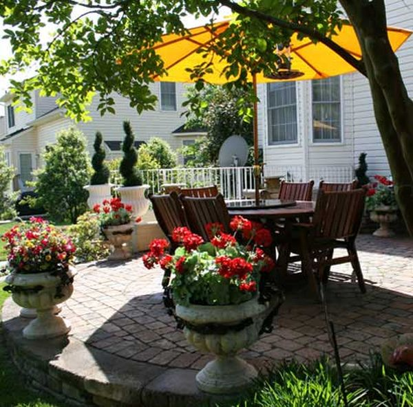 beautiful outdoor space (2)