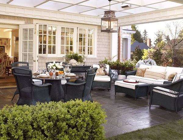 beautiful outdoor space (3)