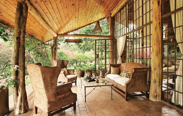 beautiful outdoor space (4)