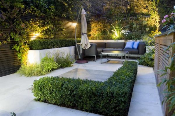 beautiful outdoor space (5)