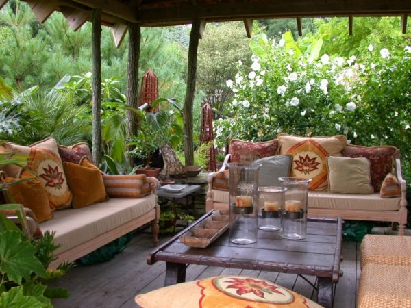 beautiful outdoor space (7)