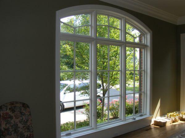beautiful window 1