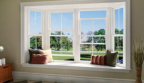 Window designs persuading your home d cor hometone for Replacement windows for sale