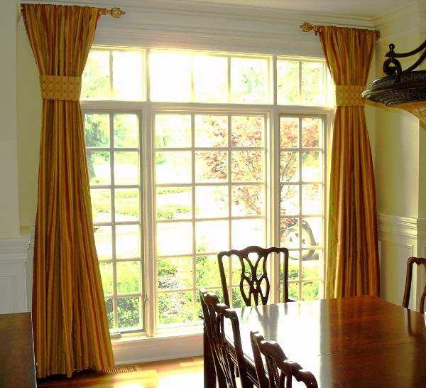beautiful window 3