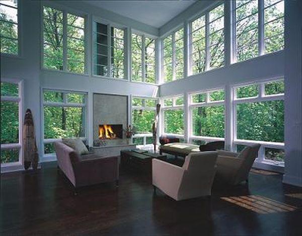 beautiful window 4