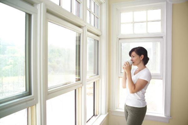 beautiful window 6