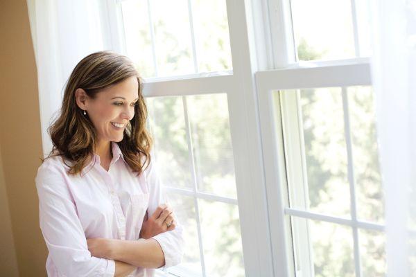 beautiful window 7
