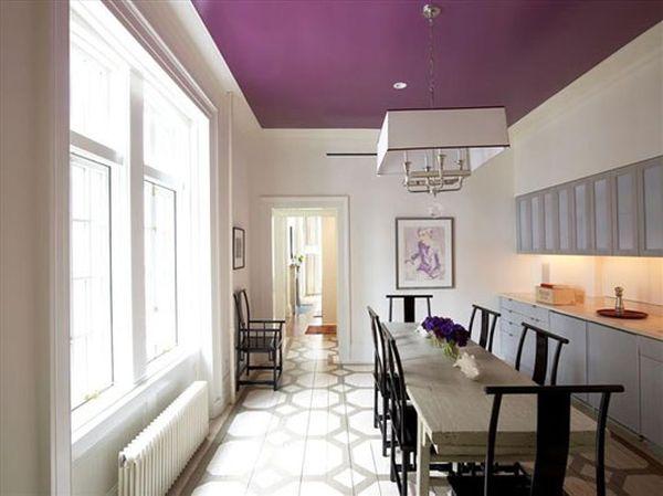 ceiling paint 1
