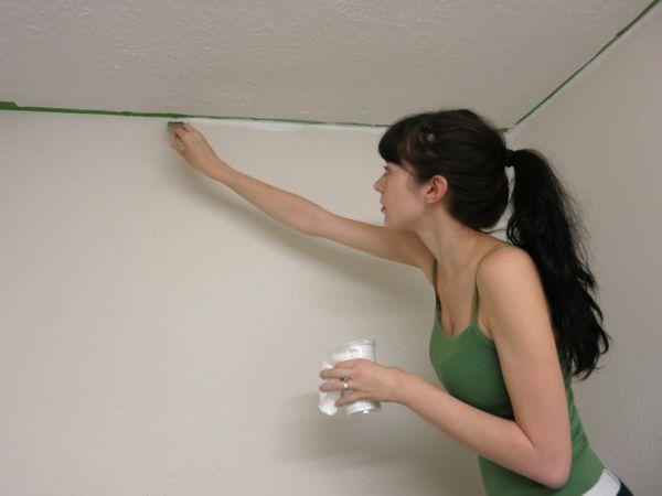 ceiling paint 5