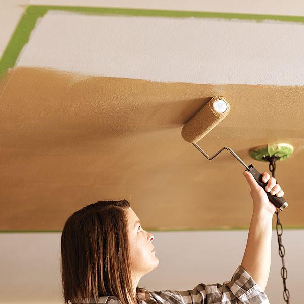 ceiling paint 6