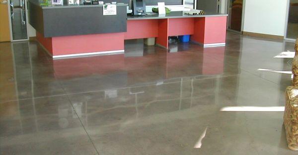 concrete floors (2)