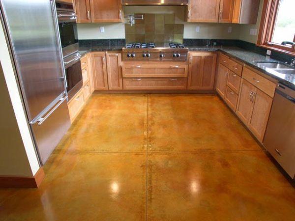 concrete floors (3)