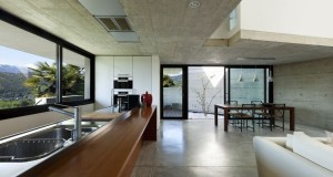 concrete floors 4