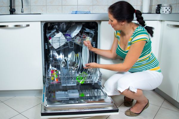 dishwasher 2