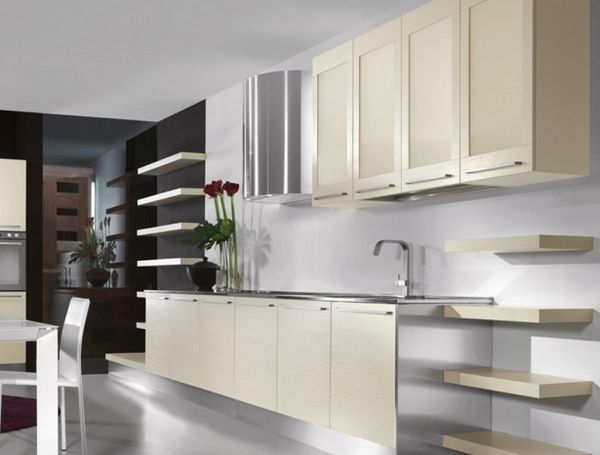 kitchen cabinets (2)