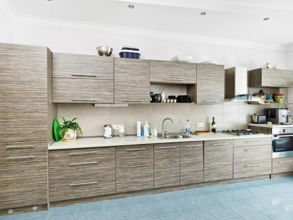 kitchen cabinets (3)
