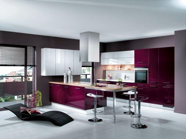 kitchen look (2)