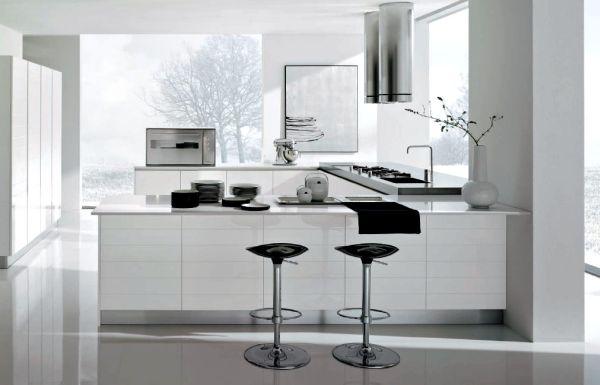 kitchen look (5)