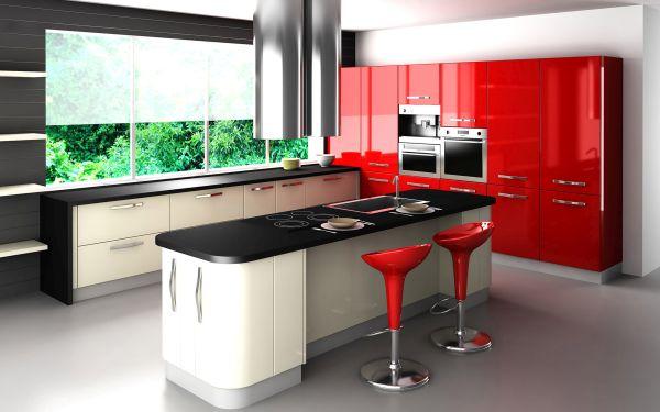 kitchen look (6)