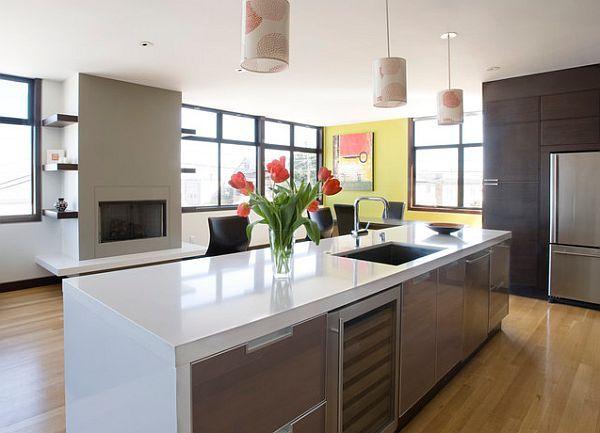kitchen look (7)