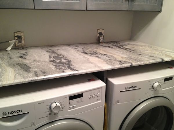 laundry room stone counters (1)
