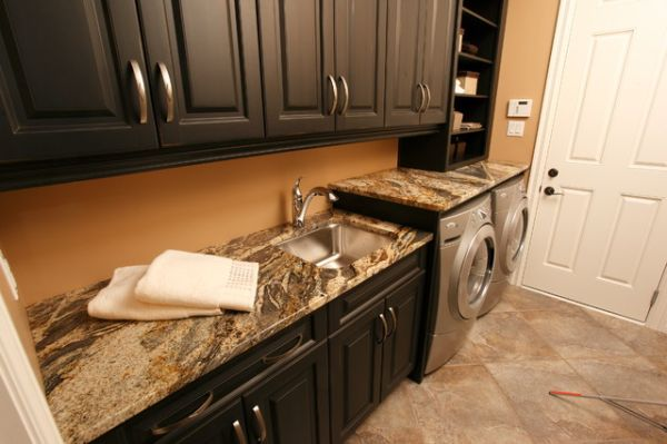 laundry room stone counters (2)