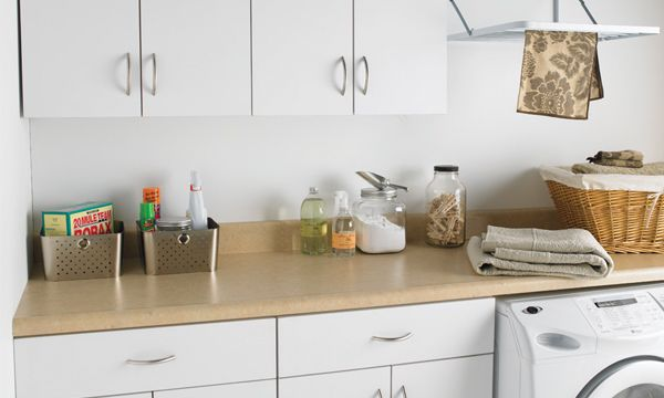 laundry room stone counters (3)