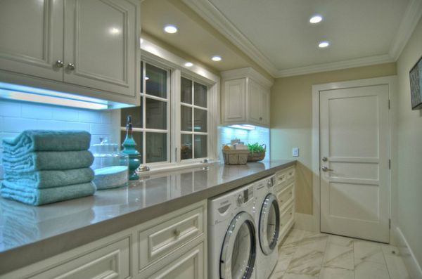laundry room stone counters (4)