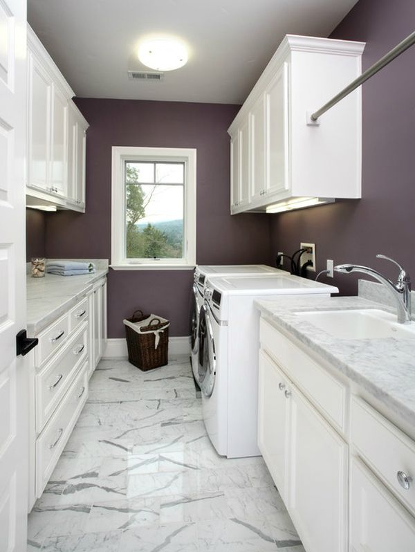 laundry room stone counters (5)