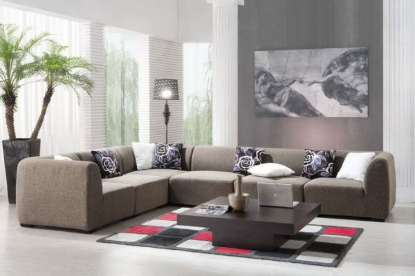 lovely living room (1)