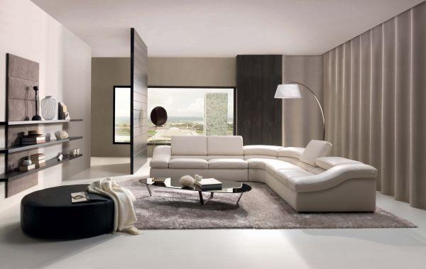 lovely living room (2)