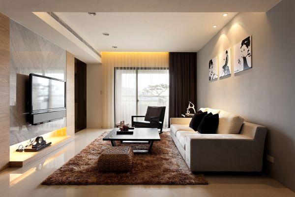 lovely living room (3)