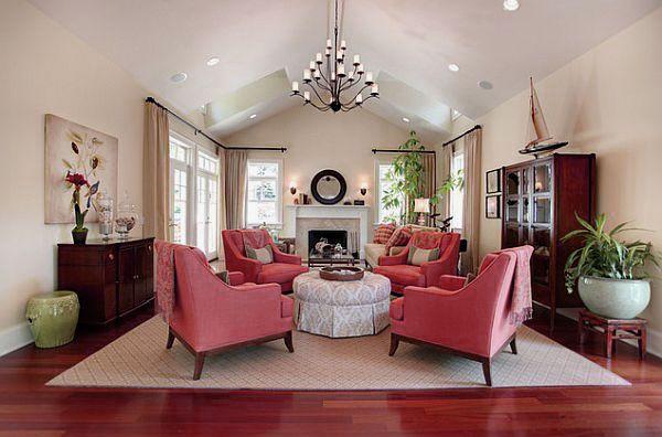 lovely living room (4)