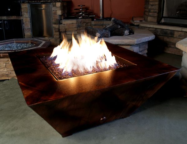 outdoor gas fire pit 2